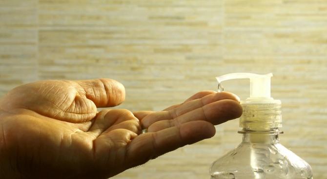 В САЩ започнаха изпитанията на противозачатъчни гелове за мъже
