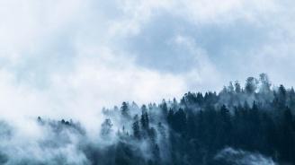 Над страната ще има значителна средна и висока облачност