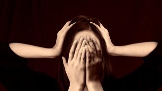 Стимулирането на мозъка с електрически ток е ефикасно срещу депресия