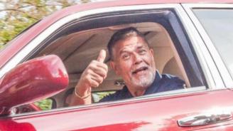 Холандски съд отказа да подмлади с 20 години 69-годишен пенсионер