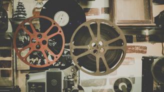 """Над 100 000 родни зрители са гледали досега филма """"Бохемска рапсодия"""""""