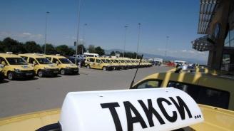 Вдигат цените на таксиметровите услуги в Балчик