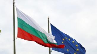 Отчитат солиден ръст в продажбите на дребно в България