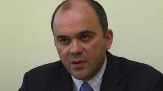Бисер Петков: Имаме закон, който гарантира правата на хората с увреждания