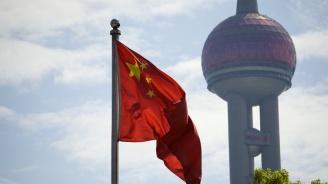 Севернокорейският външен министър пристигна на посещение в Китай