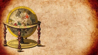 Астропрогнозата за днес: Пазете се от клевети