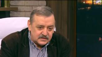 Проф. Тодор Кантарджиев: Мръсният въздух спомага за разпространението на грипа