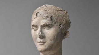 Международна изложба: Аполония Понтийска – по стъпките на археолозите