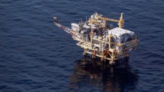 Окончателно: Няма сделка на ОПЕК за добива на петрол