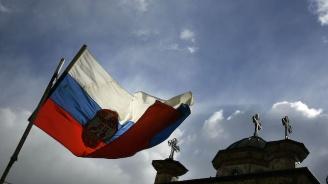 България поиска от Сърбия информация за качеството на водите в река Драговищица