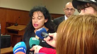 Баневи проговориха за първи път след ареста (видео+снимки)