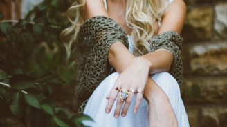 Жените, склонни към изневяра, проличават по пръстите на ръката