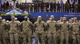 Генерал Марк Мили бе номиниран за председател на Съвета на началник-щабовете на въоръжените сили на САЩ