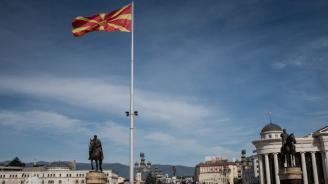 Скопие отвърна на заканата на Каракачанов