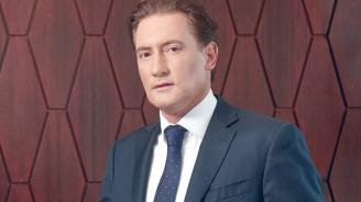 Кирил Домусчиев засегна сериозен проблем в енергетиката, призова да се разследва спекулата с тока (видео)
