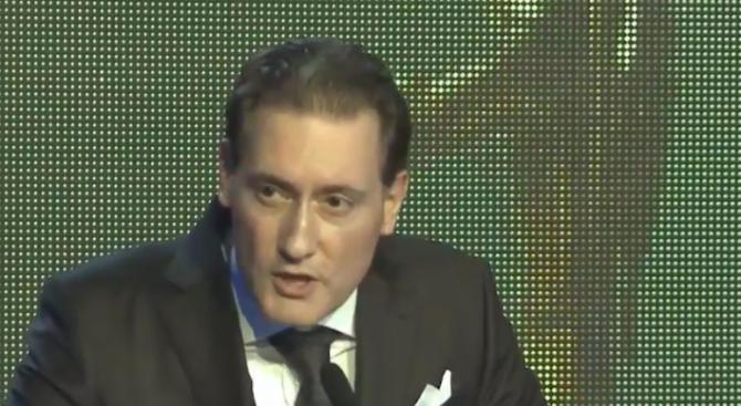 Кирил Домусчиев: Не сме експлоататори. И тази година бележим ръст в заплащането (видео+обновена)