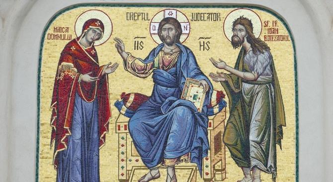 Румънците са най-религиозни в Европа