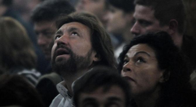 Журналист: След Баневи ще излязат наяве още криминални схеми