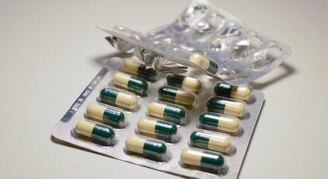 НЗОК: Улеснен е режимът за изписване на биологични лекарствени продукти
