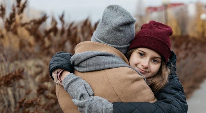 Българските мигранти се връщат у наспо семейни и социални причини