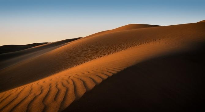 Приключиха преговорите за Западна Сахара под егидата на ООН