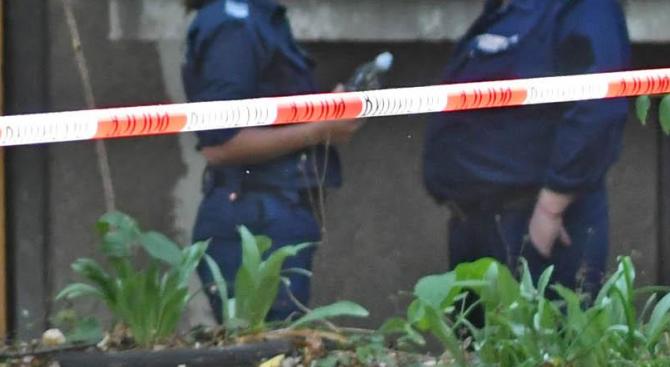 Откриха мъртъв млад мъж в хотелска стая в Пловдив