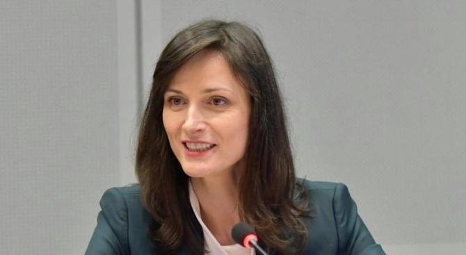 """Държавите членки и ЕК ще насърчават изкуствения интелект с марка """"произведено в Европа"""""""