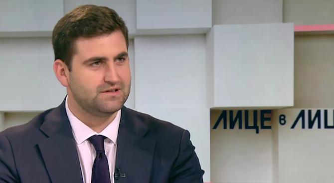 """Андрей Новаков: Пакетът """"Мобилност"""" е токсично и вредно решение"""