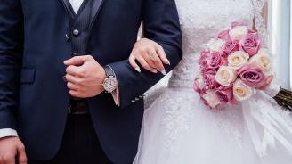 Троян се утвърждава като предпочитана дестинация за сватбен туризъм