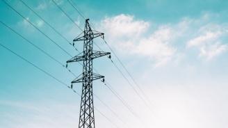 Енергийната борса затвори при средна цена 170.89 лева за мегаватчас