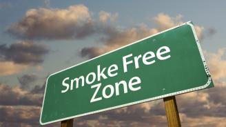 Правителството на Нова Зеландия подкрепя продуктите с нагряване на тютюн