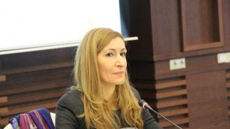 Ангелкова представи постигнатото в българския туризъм пред чуждестранните посланици в България