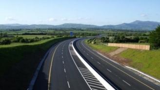 ВАС отхвърли жалбите срещу ОВОС за магистралата Русе - Велико Търново