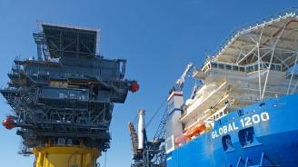 ОПЕК се събира, за да вдигне цените на петрола