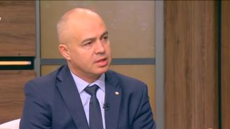 Георги Свиленски: Искаме проверка на пътищата и магистралите, строени през последните 5 години (видео)