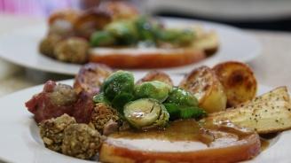 Домакинствата у нас са харчилинай-много за храна и заподдръжка на дома