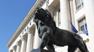 ВСС реши Съдийската колегия да разгледа въпроса за проверката на ВКС по делата на Десислава Иванчева