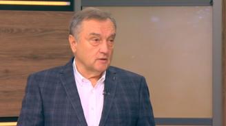 Инж. Светослав Глосов: Само 5 пътни отсечки отговарят на исканията на БСП за проверка