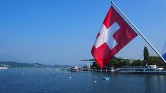 Швейцария не зачете крайния срок на ЕС за двустранния договор