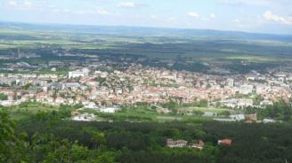 Кметът на Горна Оряховица съди Програмата за подобряване на атмосферния въздух
