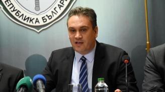 Пламен Георгиев: Дела за стотици милиони ще отидат във фризера