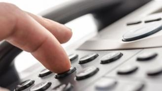 Шест опита за телефонни измами само за ден в Пазарджик