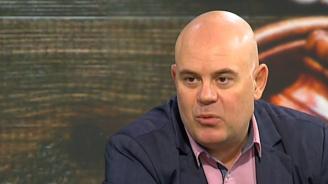Иван Гешев: Няма начин Баневи да получат условни присъди (видео)