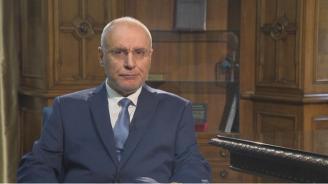 Управителят на БНБ: Банковият сектор се подобрява (видео)