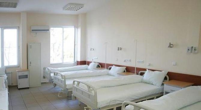 Детската болница изправя правителството пред няколко задачи
