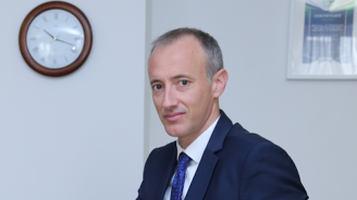 Красимир Вълчев ще посети училища в общините Симитли, Сандански и Петрич
