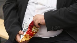 Затлъстяването удължава живота на засегнатите от сърдечна недостатъчност