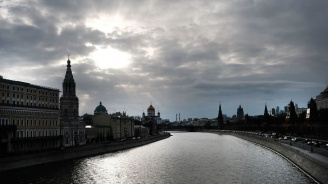Медия назначи нов шеф на ГРУ. Кремъл мълчи