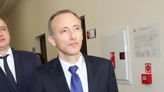 Министър Вълчев разкри едно от най-големите предизвикателства в образованието