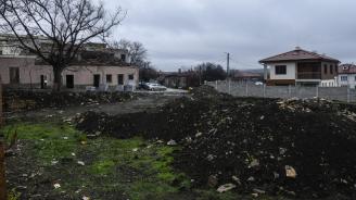 """В Шуменския окръжен съд продължава делото """"Хитрино"""""""